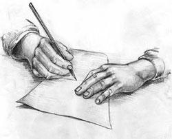 türkçe kalem